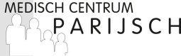 Logo Medisch Centrum Parijsch.jpg