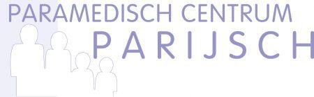Logo Paramedisch Centrum Parijsch